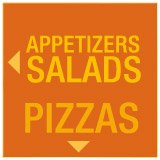 salads-pizzas-sign